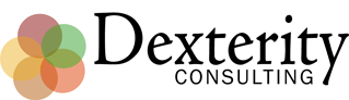 Dexterity Consulting